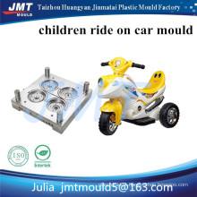 Molde de carro de bebê com baixo preço