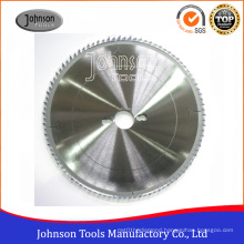200-300mm Tct Circular Saw Blades with Carbide Tipped for MDF