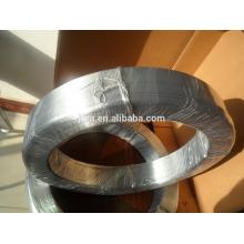 Fils en aluminium - Fabricants de fils d'aluminium isolants