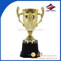 2017 новый дизайн пластиковый трофей невелика честь трофей
