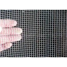 Плетение квадратной плетеной проволоки