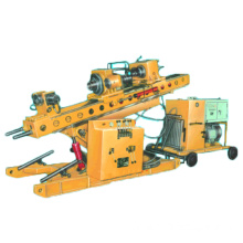top drive easy to detachable anchor drilling rigs for sale MGY-100A