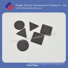 Flexible Magnet/Rubber Magnet