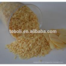 Alho desidratado barato, alho seco, alho fresco