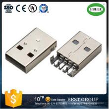 Fbusba1-110 Flash Memory USB Anschluss Mini USB (FBELE)