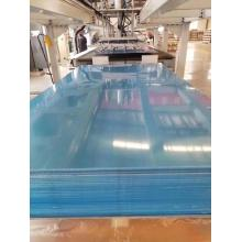 Aluminum Sheet for Boat 5083