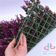 Indoor/Outdoor Artificial Living Wall UV Resistant