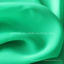Tissu en chiffon crêpé 150d (SL12013)