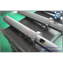 Haitian 90t D32 Screw Barrel