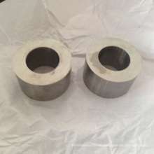 Wear Resistant Polished Hard Metal Roller