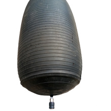 Sewer Pipe Plug with 2.5bar Inflatable Pressure