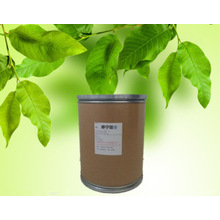 Factory Direct Supply 100% Natural Rhus Chinensis Mill Extract 95% Tannic Acid