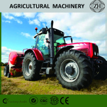 CE Passed Farm Machinery Tractors en venta