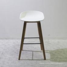 Модный креативный барный стул