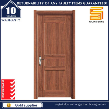 Оптовая деревянная дверь из дерева