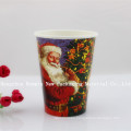 Single Wall Paper Cup (best-selling in USA) -Swpc-29