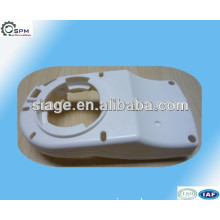 professional abs plastic injection mold making,mold manufacturer