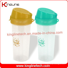 450ml Water Bottle (KL-7419)