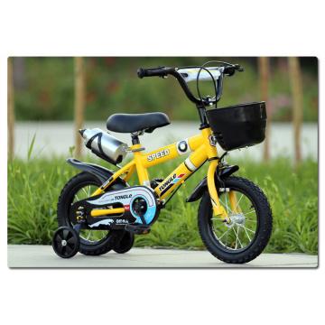 2017 Hot Sale High Quality Kids Bike for Sale/New Fashion Kids Bike