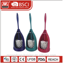 2010 New design plastic cleaning brush