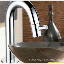 wash basin tap models & wash basin taps