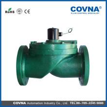 COVNA DC 24V / válvula solenóide de vapor com baixo preço