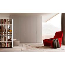 Muebles de dormitorio más populares