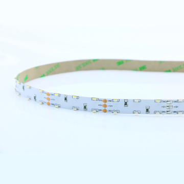 3014SMD 120led Double Side Emitting LED-Licht