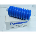 N510017070AA Graisse 250 Mp 2s SMT Panasonic