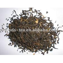 Чай с жасмином (класс 2)