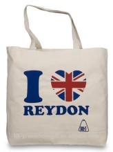 China Wholesale Custom cloth shopping bag