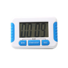 Digital Kitchen Count Down Timer with Magnet