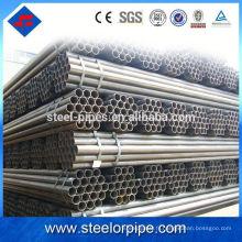 Nouveau catalogue de produits 40 tuyaux en acier au carbone astm a53 grb