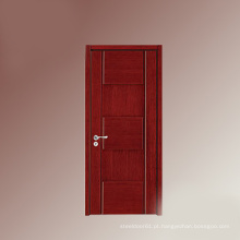 Pintura a óleo de madeira laca tinta madeira porta