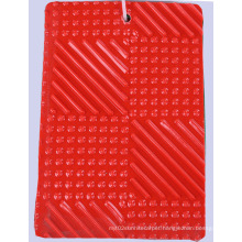 2015 New Design Bath Room Mat