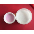 Wholesale Pink Transparent acrylic powder, white clear acrylic powder for nail art, Nail Acrylic Powder Clear