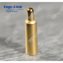 Spring Pogo Pin para SMT
