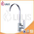 new design none pressure kitchen faucet (B0004-C-C)