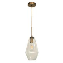 American style edison bulb pendant hanging lamp