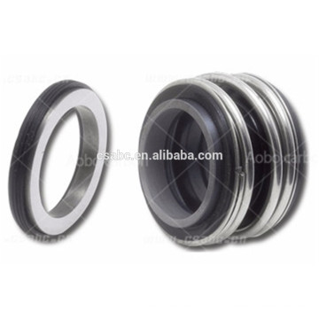 mechanical seal for water pump