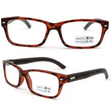 2015 New Design Cp Optical Glasses Frame (BJ12-036)
