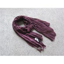 2014 новых женщин вискозного шарфа моды и висковой шаль