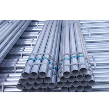 1600mm Galvanized Steel Carbon Steel Iron Water Pipe