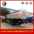 4X2 8-10 Ton Tankwagen
