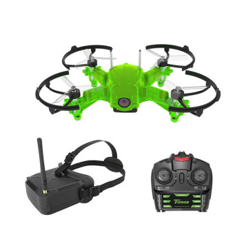 FPV Racing Drone Pour Adultes