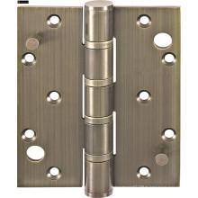 Bisagras para puertas pesadas de hardware