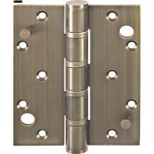Dobradiças para portas pesadas