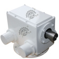 Hjr 04 Dynamisches Drehmoment 15216 Csp Konzentrat Solar Tracking Gear Reducer