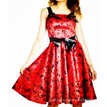 Girls Dress, Girl Skirt, Women Dress, Ladies Dress, Evening Dress, Party Dress, Garment