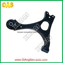 51360-Sna-903 Suspension Parts Control Arm for Honda Civic (51360-SNA-903)
